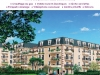fiche-villa-marguerite_20110324-page-01