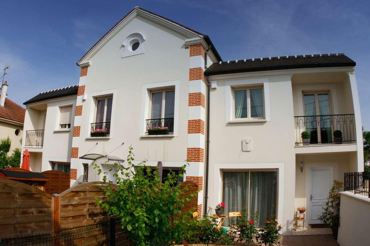Jardin des capucines montoit immobilier for Jardin immobilier